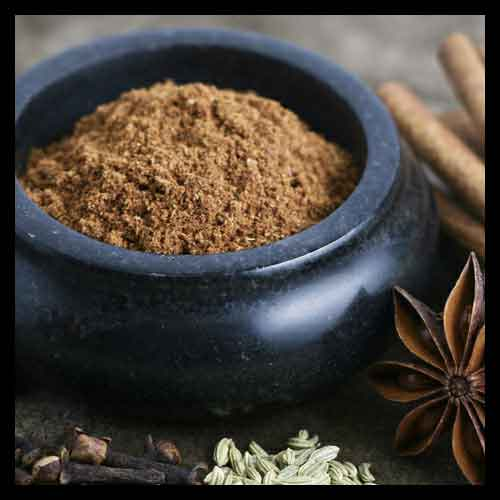 chinese_five_spice_powder