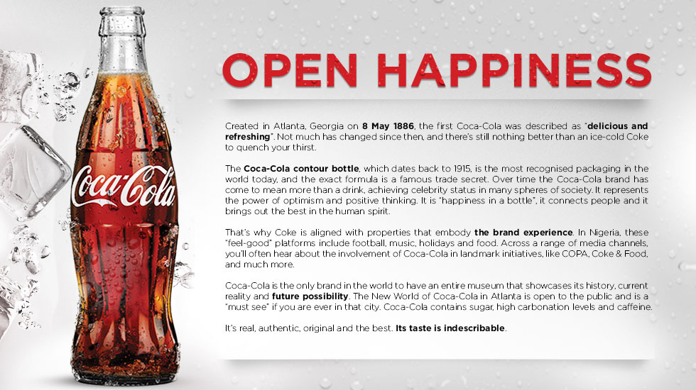 history of coca cola in bangladesh Coca-cola plans to launch the japanese experiment is unique in the company's 125-year history, said coca-cola japan coca-cola to invest more in bangladesh.