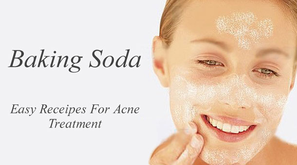 baking-soda-facial-mask