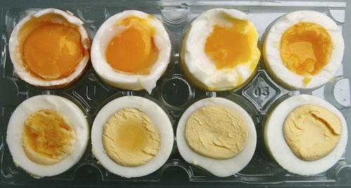 aneka-macam-telur-rebus